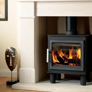 Rénovation cheminée insert Libourne CHAUFFER JUSTE